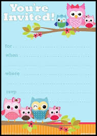 make your own birthday invitations free printable make your own birthday party invitations free printable