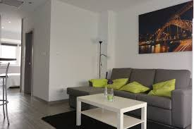 Modern One Bedroom Apartment In Porto (R. Alegria) ...