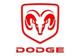 dodge challenger logo. Simple Challenger CPO 2017 Dodge Challenger To Logo L
