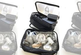 mykitco makeup bags