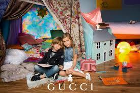 gucci kids. 1 gucci kids