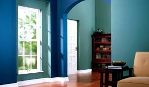 Painting House Exterior Grey Attractive Cream And Color Great - House exterior colours
