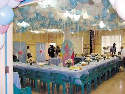 diy birthday party ideas for adults. adults party decoration ideas for him diy birthday