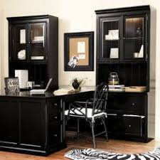 dual desks home office. Modren Home Dual Desks Home Office Design Ideas And Pictures Throughout O