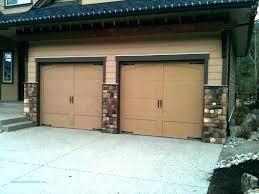 garage door opener troubleshooting legacy garage door opener troubleshooting legacy garage door opener troubleshooting appealing overhead