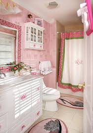 how to decorate bathroom mirror bathroom traditional with bath rugs chair rail kids bathroom