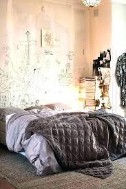 High End Comforters Astounding High End Bedding Sets High End ...