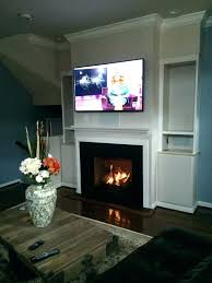 gas fireplace inserts mn gas fireplace inserts mn schedule a consultation electric fireplace gas fireplace inserts gas fireplace inserts mn