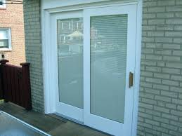 pella sliding patio door roller replacement windows chicago sliding doors thermal lined ds for sliding glass