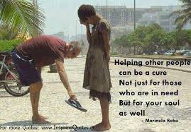 Helping People Quotes Custom Helping People Quotes Quotes About Helping Others
