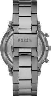Наручные <b>часы Fossil FS5492</b> — купить в интернет-магазине ...