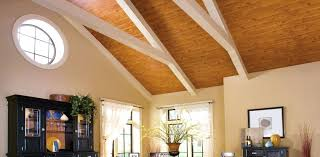 sheen vaulted ceiling ideas cathedral ceiling ideas for a cozy retreat cathedral ceiling fireplace ideas