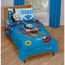 zspmed toddler bedding sets boys boy inspirational interior designing home ideas with kids comforter owl childrens