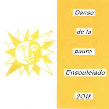Catalogues Dexposition Centre Mas Felipe Delavouët