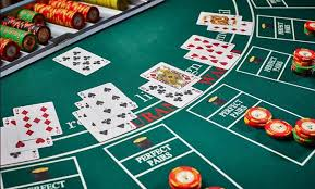Image result for score blackjack