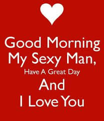 Good Morning My King Quotes Best of Goodmorningmykingiloveyou24png 24×24 Quotes Pinterest