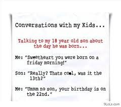 Funny Quotes For Kids Interesting Funny Quotes About Kids Funny Quotes