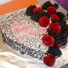 Send Online Gifts Cakes Order Flowers Food Sweets Delivery In Vizag