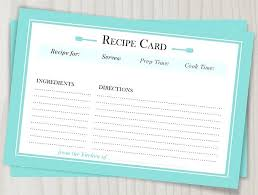 pages recipe card template free printable cards home cooking memories 4x6 for pages recipe card template banana bread apple
