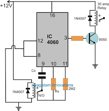 diagram grlin timer wiring diagram grlin automotive wiring grlin timer wiring diagram