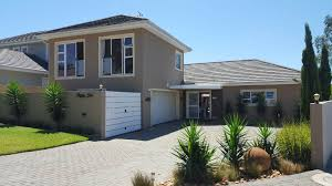 Houses To Rent In Eastlondon South Africa
