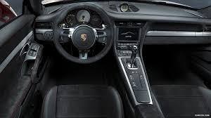 porsche 2015 911 interior. 2014 porsche 911 gt3 interior wallpaper 2015 i