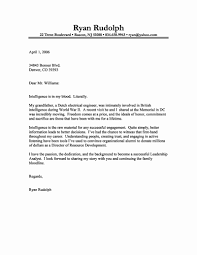 Supply Chain Cover Letter Supply Chain Management Cover Letter Elegant Supply Chain Analyst