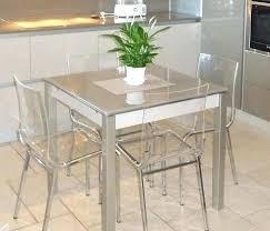Ensemble Table Et Chaise Cuisine Table Haute Bar Ikea Chaise Bar