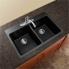 kitchen sinks for granite countertops agreeable 12 unique kitchen sinks for granite countertops and than