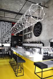 gallery of buonabocca italian winebar studio ramoprimo 13 capital lab studio oa