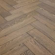 natural solutions engineered wood flooring herringbone light grey brushedu0026uv oiled 100x400mm light herringbone wood floors d94 herringbone