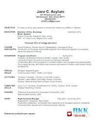 Resume Sample For Nursing Student Nurse Resume Sample Foodcity Me