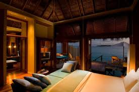amazing bedroom designs cool with amazing bedroom bedroom design bedroom design amazing bedrooms designs