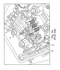 Diesel engine drawing at getdrawings free for personal use