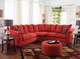 Woodhaven Living Room Furniture 17 Best Images About Family Room On Pinterest Bonded Leather