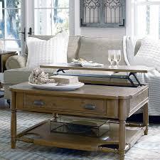 Paula Deen Living Room Furniture Collection Paula Deen Coffee Table Set Paula Deen Coffee Table Wildon Home
