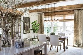 Show Interior Designs House - Show homes interior design