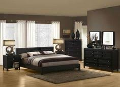 ... Perfect Masculine Bedroom Sets Prepossessing Small Bedroom Decoration  Ideas with Masculine Bedroom Sets ...