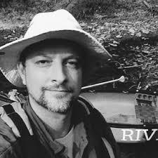 Brent Walls - Potomac Riverkeeper Network