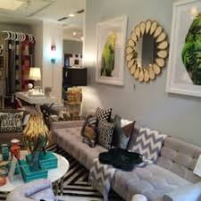 jonathan adler 20 reviews home decor 676 n wabash ave near