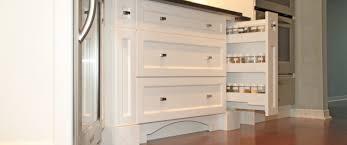 Custom Kitchen Cabinets Toronto Custom Kitchen Cabinets In Toronto