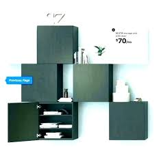 wall mounted storage cubes beautiful cabinet ikea fresh c wall mounted storage cabinets regarding plans corner cabinet installation