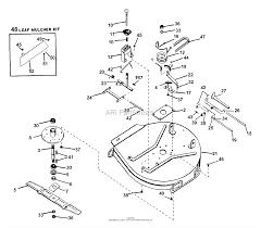 Ariens 912011 ariens fairway 26 range rover tps wiring diagram ariens 912011 ariens fairway 26html