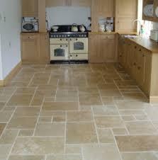 travertine tile floor. Brilliant Travertine Travertine Tile Floor Carlsbad In