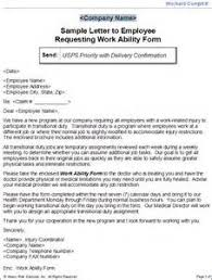 Resume   Cover Letter Writing   CSN Resume Pdf Download