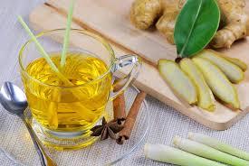 Apalagi, minuman tradisional ini bisa meningkatkan imunitas tubuh, lho! 3 Resep Minuman Sereh Yang Sehat Dan Menyegarkan