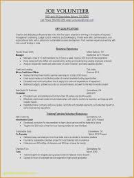 Field Worker Sample Resume Classy Sample Resume For Warehouse Worker Realistic Resume Objective