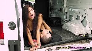 girl gekidnappt fick