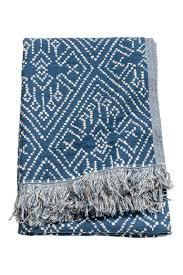 Patterned Blankets Inspiration Patterned Blanket Project Dalian Guest Bedroom Pinterest