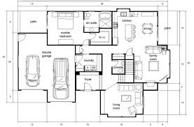 Apartment Floor Plan Autocad Drawing Autocad Dwg And Detail DownloadFree Cad Floor Plans